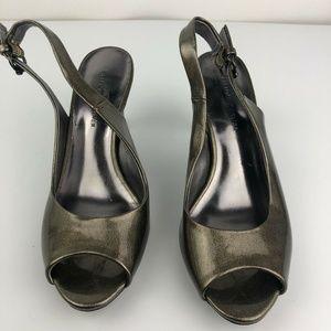Etienne Aigner Women's Size 5 Shoes